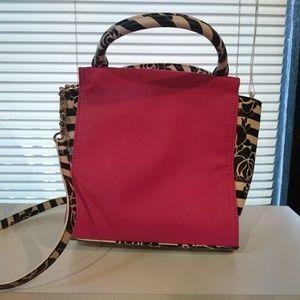Betsey Johnson Bags - Betsey Johnson Handbag